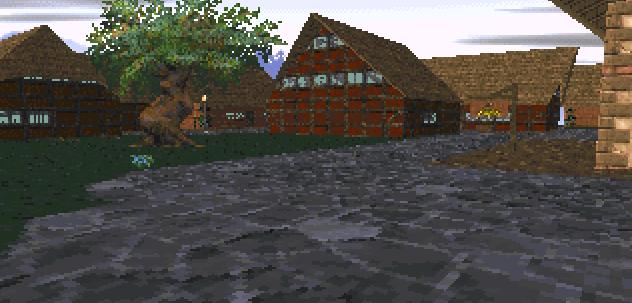 File:Blackmoth (Daggerfall).png