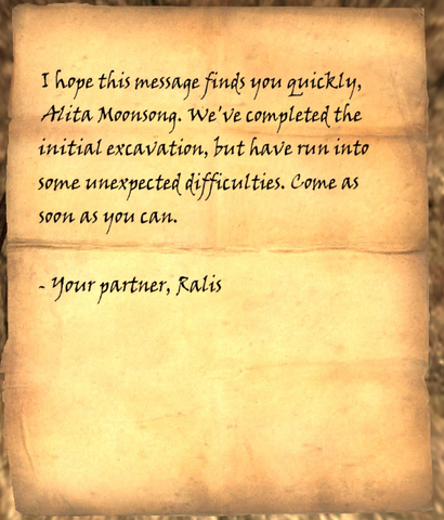 File:Letter from Ralis 1.png