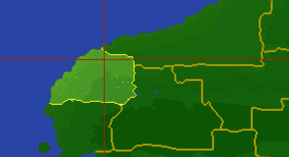 File:Oxpath End map location.png