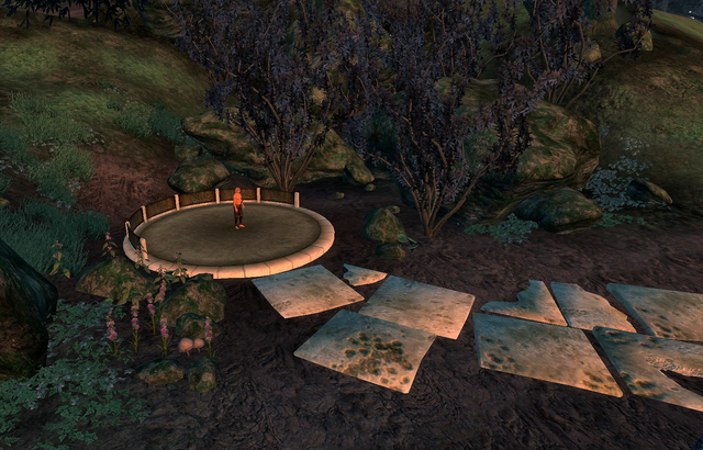 File:Paradise (Location) Savage Garden Portal Entrance.png