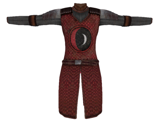 File:Skingrad Cuirass Female.png