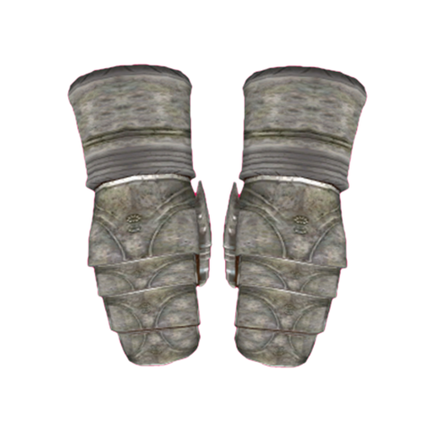 File:Steel Gauntlets (Oblivion).png
