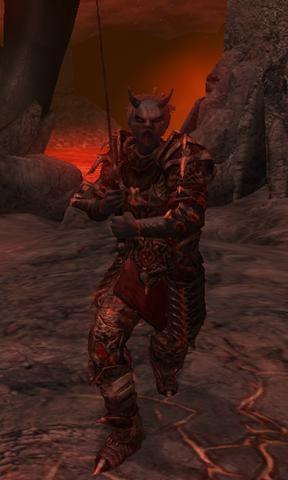File:TESIV Character Siegecrawlersentry.png