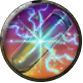 TESO Icon Solvent Proficiency.png