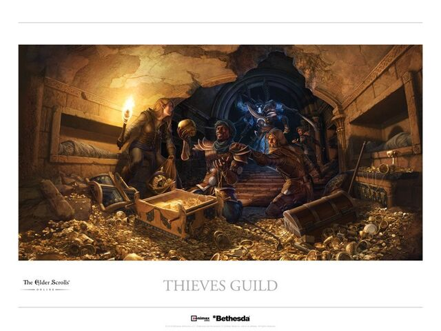 File:Thieves Guild Lithograph Full.jpg