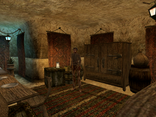 File:Vivec, St Olms South three Morrowind.png
