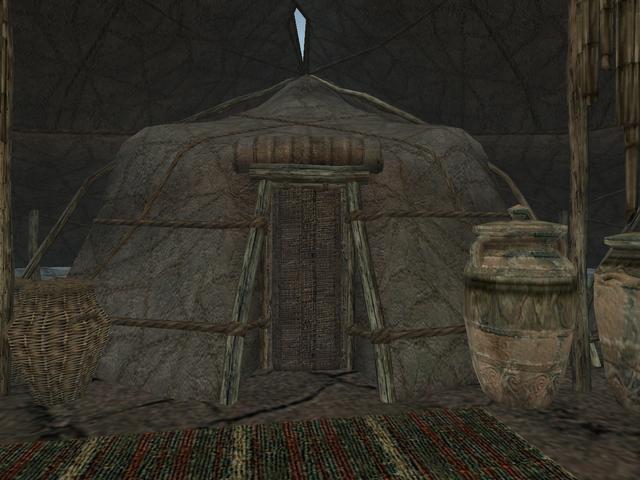 File:Ashkhan's Yurt Erabenimsun Exterior View.png