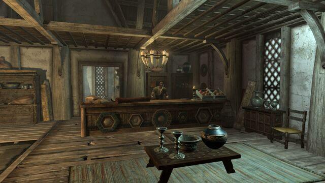 File:Belethor's General Goods Interior.jpg