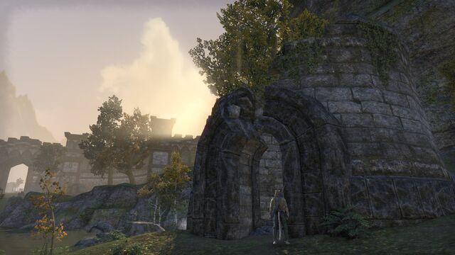 File:Ilessan Tower.jpg