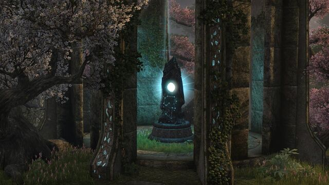 File:Mundus Stone.jpg
