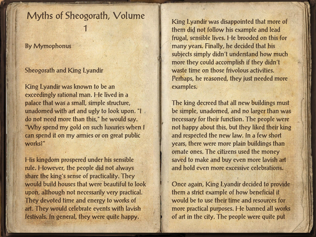 File:Myths of Sheogorath, Volume 1 1 of 3.png