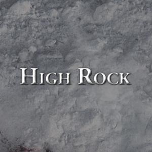 File:Skyrim answer page3 highrock.jpg
