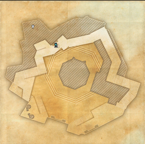 File:Temple of Ire Map.png