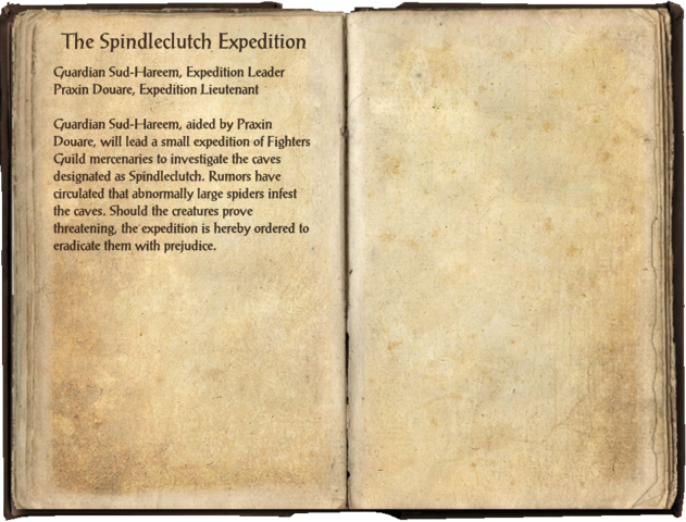 File:The Spindleclutch Expedition.png