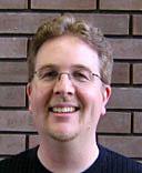 Brian Chapin