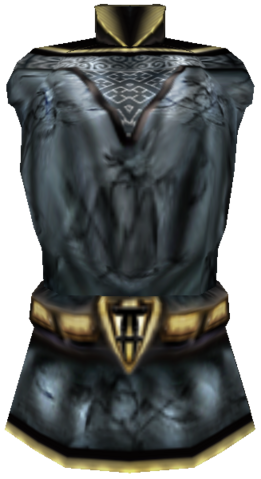 File:Expensive Shirt MW 2.png