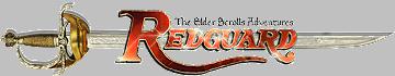 File:Redguard Logo.png