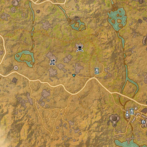 File:Six-Whiskers Haggle Wagon Map.png
