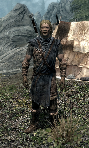 File:Stormcloak Soldier 000F94B1.png