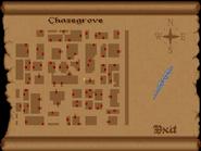 Chasegrove full map