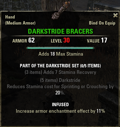 File:Darkstride - Bracers 30.png