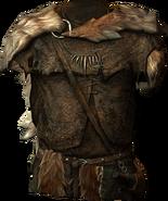 Fur armor 0010594f