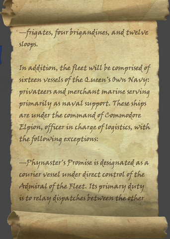 File:Order of Battle (partial) 1 of 3.png
