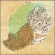 Orsinium in Wrothgar
