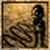 Speechcraft-Icon
