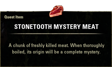 File:Stonetooth Mystery Meat.png