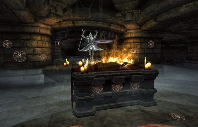 File:Where Spirits Have Lorgren Benirus.png