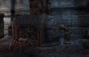 Buried Secrets RepairGenerator