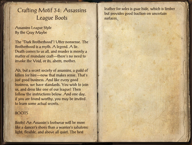 File:Crafting Motifs 34, Assassin's League Boots.png