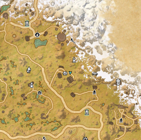 File:Cragwallow Map.png