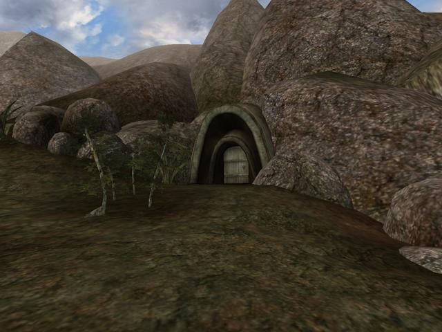 File:Indalen Ancestral Tomb.png