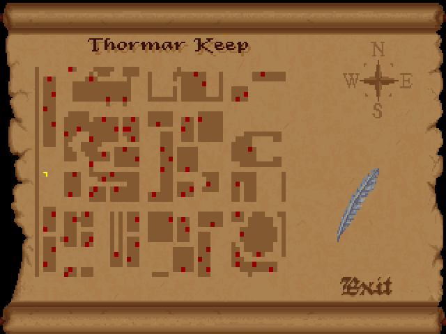 File:Thormar keep view full map.png