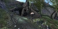 Blackroot Lair