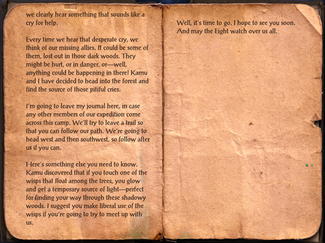 File:Captain Alphaury's Journal 2 of 2.png