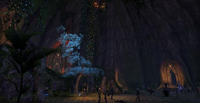 File:Elden Tree Upper Level (online).png