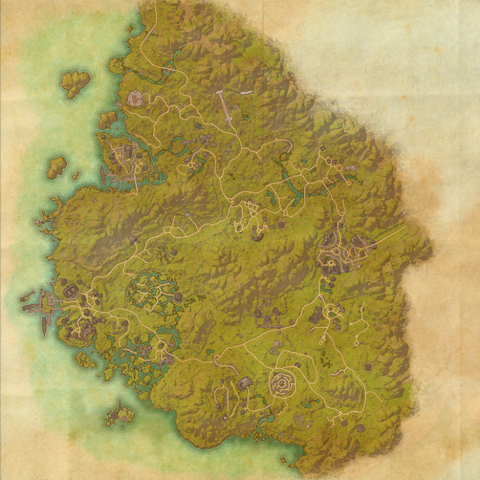 File:Greenshade Map.png