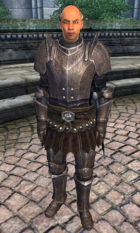 File:Imperial Legion Centurion.png