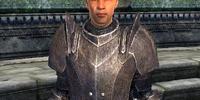 Imperial Legion Centurion