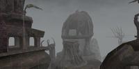 Kushtashpi (Morrowind)