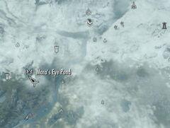 Maras eye map.jpg