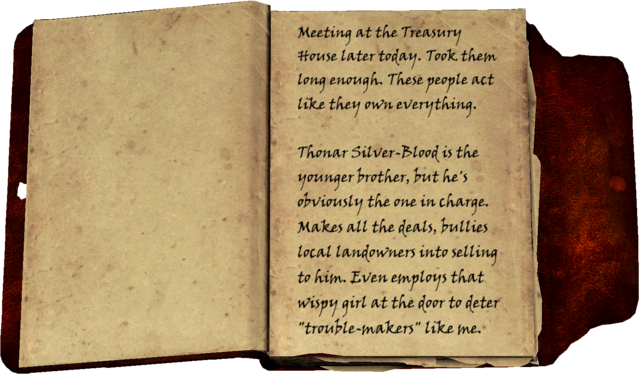 File:Margret's JournalPage1-2.png