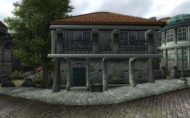 File:Silgor Bradus house.png