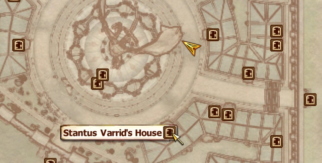 File:Stantus Varrid's House MapLocation.png