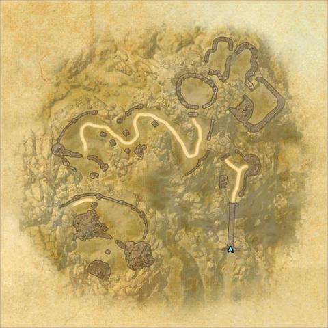 File:Maw of Lorkhaj Map.png