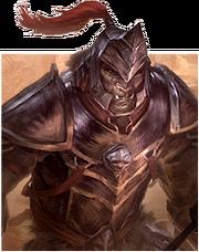 Race-orc