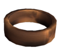 RingCommon4.png